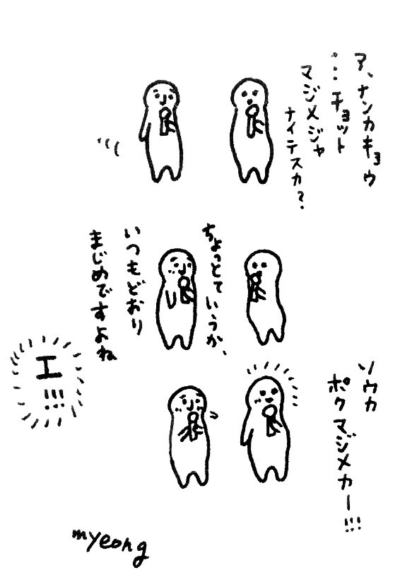 780187667.jpg